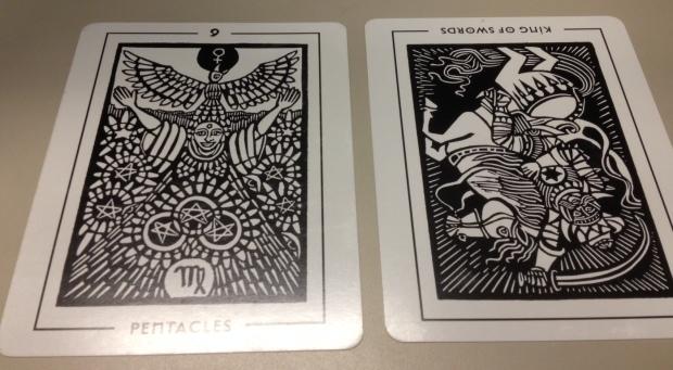 cards 7-24-14